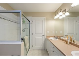 """Photo 29: 42 17097 64 Avenue in Surrey: Cloverdale BC Townhouse for sale in """"Kentucky"""" (Cloverdale)  : MLS®# R2465944"""