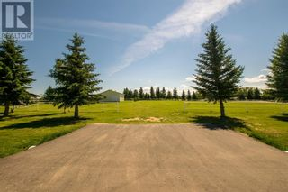 Photo 3: Kayton Estates in Rural Red Deer County: Vacant Land for sale : MLS®# A1150429