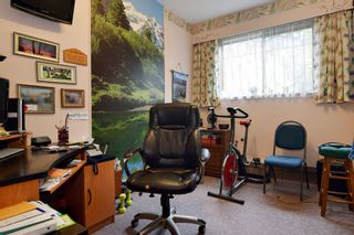 Photo 11: 2272 BEVAN Crescent in Abbotsford: Abbotsford West House for sale : MLS®# R2404030