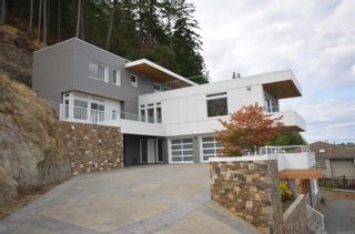 Photo 53: 3887 Gulfview Dr in : Na North Nanaimo House for sale (Nanaimo)  : MLS®# 884619