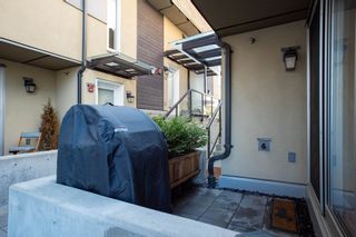 Photo 28: 1673 KITCHENER Street in Vancouver: Grandview Woodland Townhouse for sale (Vancouver East)  : MLS®# R2447263