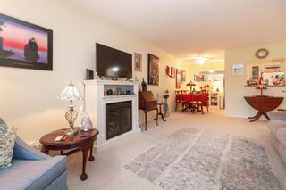Photo 6: 304 2050 White Birch Rd in : Si Sidney North-East Condo for sale (Sidney)  : MLS®# 864202