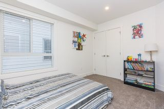 Photo 11: 104 3322 Radiant Way in : La Happy Valley Row/Townhouse for sale (Langford)  : MLS®# 860095