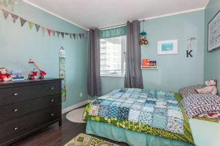 """Photo 11: 901 120 MILROSS Avenue in Vancouver: Mount Pleasant VE Condo for sale in """"The Brighton"""" (Vancouver East)  : MLS®# R2223429"""