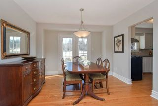 Photo 7: 25 Old Oak Lane in Mono: Rural Mono House (2-Storey) for sale : MLS®# X4399410