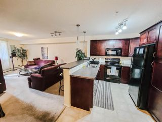 Photo 3: 106 380 Marina Drive: Chestermere Apartment for sale : MLS®# A1094258