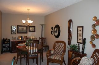 "Photo 6: 210 33490 COTTAGE Lane in Abbotsford: Central Abbotsford Condo for sale in ""Cottage Lane"" : MLS®# R2567798"