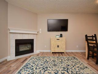 Photo 7: 105 3010 Washington Ave in : Vi Burnside Condo for sale (Victoria)  : MLS®# 863495