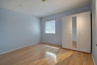 Photo 27: 33 12625 24 Street SW in Calgary: Woodbine Row/Townhouse for sale : MLS®# A1024198