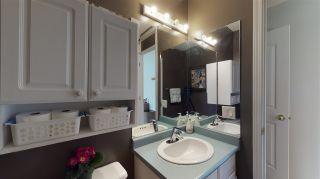 Photo 28: 44 GRENFELL Avenue: St. Albert House for sale : MLS®# E4234195