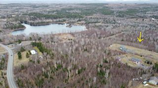 Photo 4: Lot 7 Powell Road in Little Harbour: 108-Rural Pictou County Vacant Land for sale (Northern Region)  : MLS®# 202109707