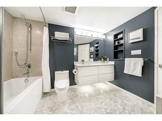 """Photo 18: 306 55 E 10TH Avenue in Vancouver: Mount Pleasant VE Condo for sale in """"Abbey Lane"""" (Vancouver East)  : MLS®# R2491184"""
