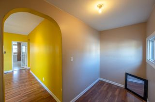 Photo 2: 654 HAYWOOD Street, in Penticton: House for sale : MLS®# 191604