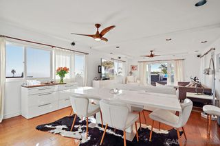 Photo 21: LA JOLLA House for sale : 4 bedrooms : 5560 Candlelight Drive
