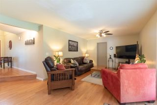 """Photo 9: 15550 98A Avenue in Surrey: Guildford House for sale in """"BRIARWOOD"""" (North Surrey)  : MLS®# R2291832"""