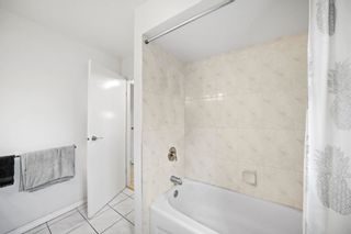 Photo 16: 10 1255 E 15TH Avenue in Vancouver: Mount Pleasant VE Townhouse for sale (Vancouver East)  : MLS®# R2599314