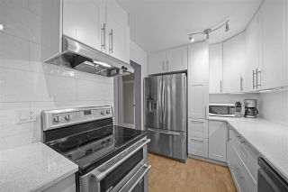 """Photo 8: 136 9101 HORNE Street in Burnaby: Government Road Condo for sale in """"WOODSTONE PLACE"""" (Burnaby North)  : MLS®# R2505818"""