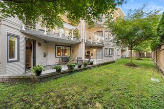Photo 23: 116 8142 120A AVENUE in Surrey: Queen Mary Park Surrey Condo for sale : MLS®# R2615056