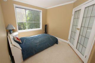 Photo 12: 228 8880 JONES ROAD in Richmond: Brighouse South Condo for sale : MLS®# R2174918