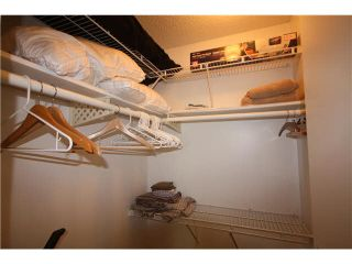 Photo 12: 401 1345 COMOX Street in Vancouver: West End VW Condo for sale (Vancouver West)  : MLS®# V1088437