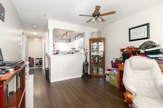 "Photo 6: 104 1655 GRANT Avenue in Port Coquitlam: Glenwood PQ Condo for sale in ""THE BENTON"" : MLS®# R2296374"