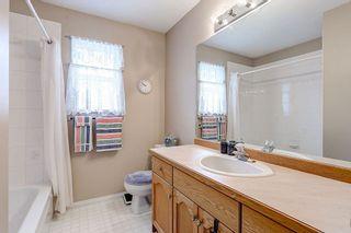 Photo 14: 960 DELESTRE Avenue in Coquitlam: Maillardville 1/2 Duplex for sale : MLS®# R2073096