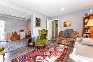 "Photo 26: 45935 LAKE Drive in Chilliwack: Sardis East Vedder Rd House for sale in ""Sardis Park"" (Sardis)  : MLS®# R2620684"