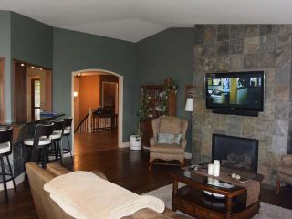 Photo 3: 56 ARROWSTONE DRIVE in : Sahali House for sale (Kamloops)  : MLS®# 131279