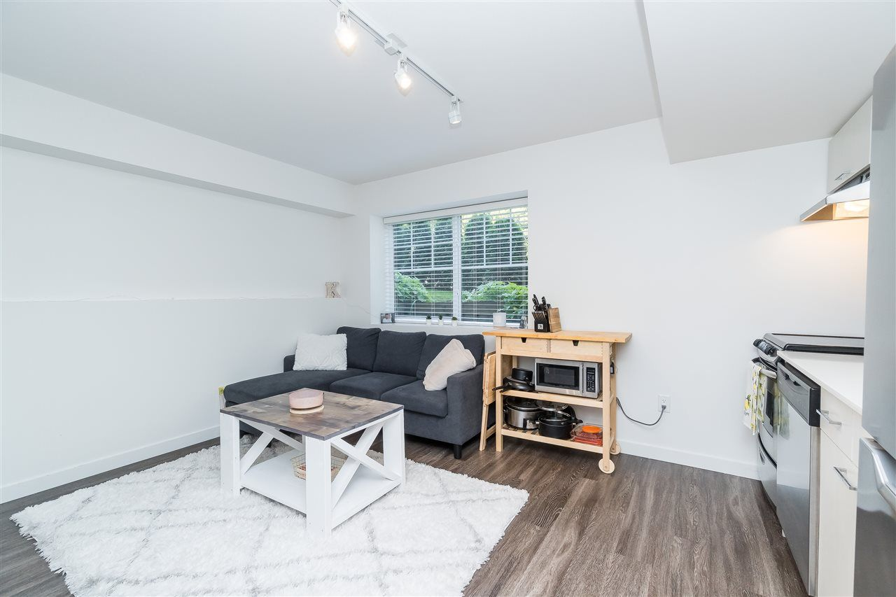 """Photo 25: Photos: 13 2850 MCCALLUM Road in Abbotsford: Central Abbotsford Townhouse for sale in """"Urban Hillside"""" : MLS®# R2478598"""