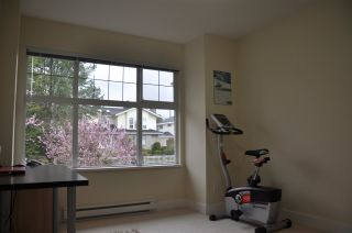 """Photo 12: 972 W 58TH Avenue in Vancouver: South Cambie Townhouse for sale in """"Churchill Gardens"""" (Vancouver West)  : MLS®# R2045472"""