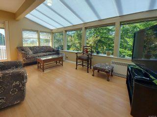 Photo 16: 1425 Belcarra Rd in : Du East Duncan House for sale (Duncan)  : MLS®# 875704