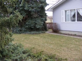 Photo 43: 222 Springwood Place SW in Calgary: Southwood Detached for sale : MLS®# A1123076