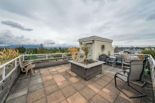 """Photo 18: W409 488 KINGSWAY Avenue in Vancouver: Mount Pleasant VE Condo for sale in """"HARVARD PLACE"""" (Vancouver East)  : MLS®# R2304937"""