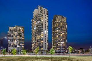 Photo 46: 901 77 Spruce Place SW in Calgary: Spruce Cliff Apartment for sale : MLS®# A1104367