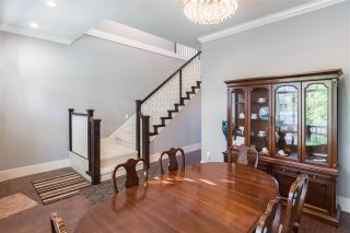 Photo 14: 17349 0B AVENUE in Surrey: Pacific Douglas House for sale (South Surrey White Rock)  : MLS®# R2401283
