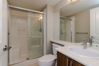 "Photo 23: C206 8929 202 Street in Langley: Walnut Grove Condo for sale in ""THE GROVE"" : MLS®# R2528966"