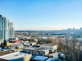"Photo 28: 1207 2138 MADISON Avenue in Burnaby: Brentwood Park Condo for sale in ""Mosaic at Renaissance Towers"" (Burnaby North)  : MLS®# R2530173"