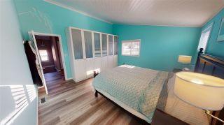 Photo 30: 13333 SUNNYSIDE Drive: Charlie Lake House for sale (Fort St. John (Zone 60))  : MLS®# R2549974