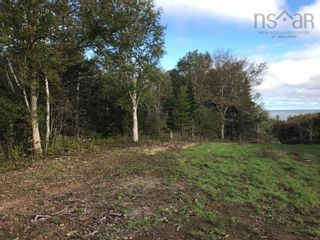 Photo 9: Lot Culloden Road in Culloden: 401-Digby County Vacant Land for sale (Annapolis Valley)  : MLS®# 202125188
