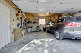 Photo 34: 1235 Rosehill Drive NW in Calgary: Rosemont Semi Detached for sale : MLS®# A1144779