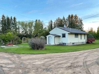 Photo 18: 60417 RGE RD 265: Rural Westlock County House for sale : MLS®# E4246856