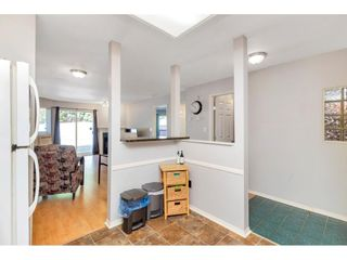 """Photo 8: 107 33669 2ND Avenue in Mission: Mission BC Condo for sale in """"HERITAGE PARK LANE"""" : MLS®# R2612757"""