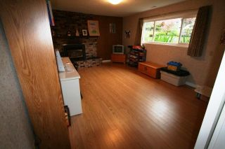 Photo 11: 6752 Jedora Dr in Central Saanich: Residential for sale : MLS®# 277166