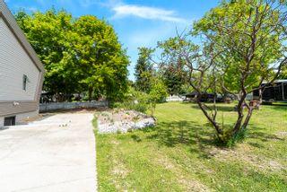 Photo 37: 2830 Northeast 25 Street in Salmon Arm: North Broadview NE House for sale : MLS®# 10197790