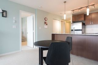"""Photo 6: 609 9888 CAMERON Street in Burnaby: Sullivan Heights Condo for sale in """"SILHOUETTE"""" (Burnaby North)  : MLS®# R2148764"""
