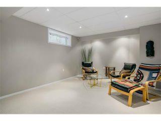 Photo 20: 106 HIDDEN HILLS Terrace NW in Calgary: Hidden Valley House for sale : MLS®# C4000875