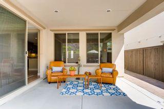 Photo 29: Residential for sale : 5 bedrooms : 443 Machado Way in Vista
