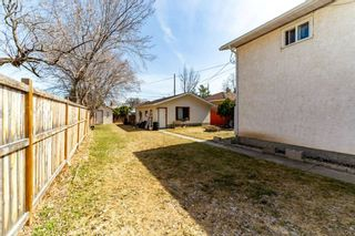 Photo 25: 10205 162 Street in Edmonton: Zone 21 House for sale : MLS®# E4240652
