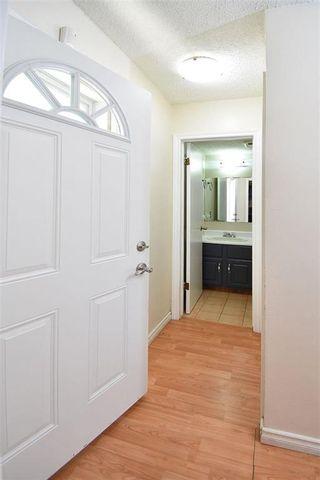 Photo 10: 47 Sorokin Street in Winnipeg: Maples Residential for sale (4H)  : MLS®# 202123871