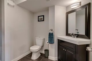 Photo 30: 5007 Nolan Road NW in Calgary: North Haven Detached for sale : MLS®# A1100705
